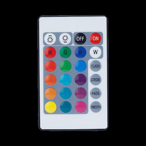 GFLAI IR Controller