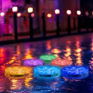 Round-Submersible-Led-Lights