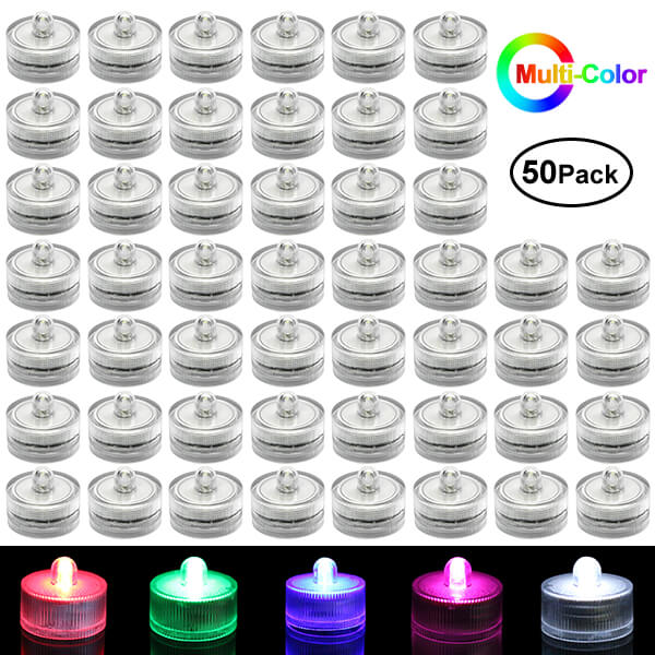 button-switch-mini-led-lights-50pack