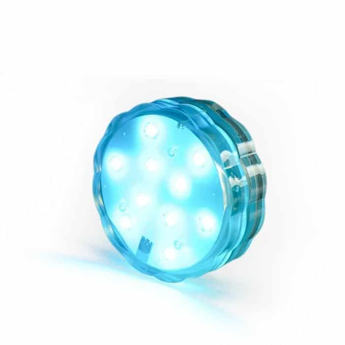 Led Lights Battery Operated