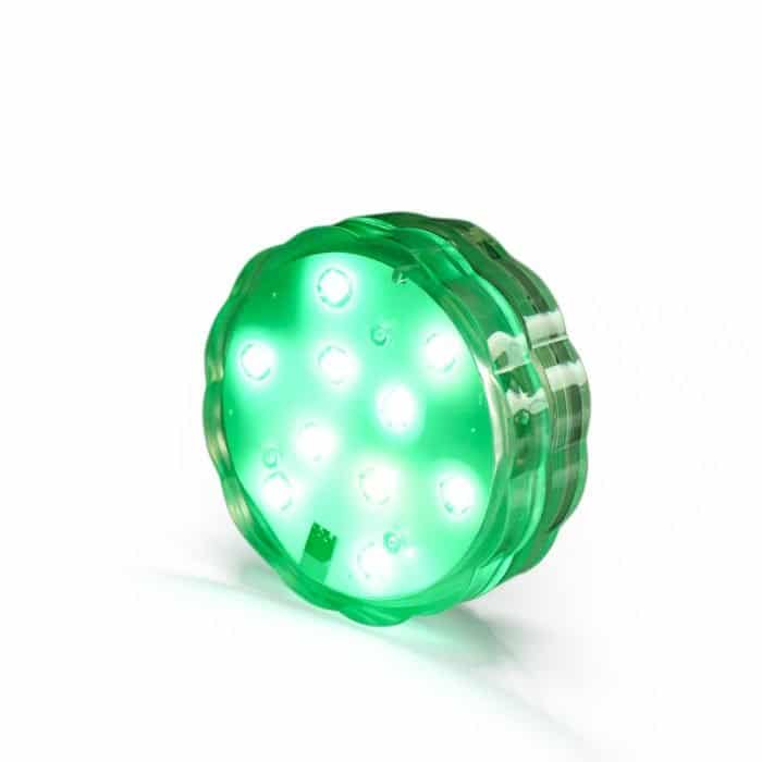 Underwater Led Lights Submersible