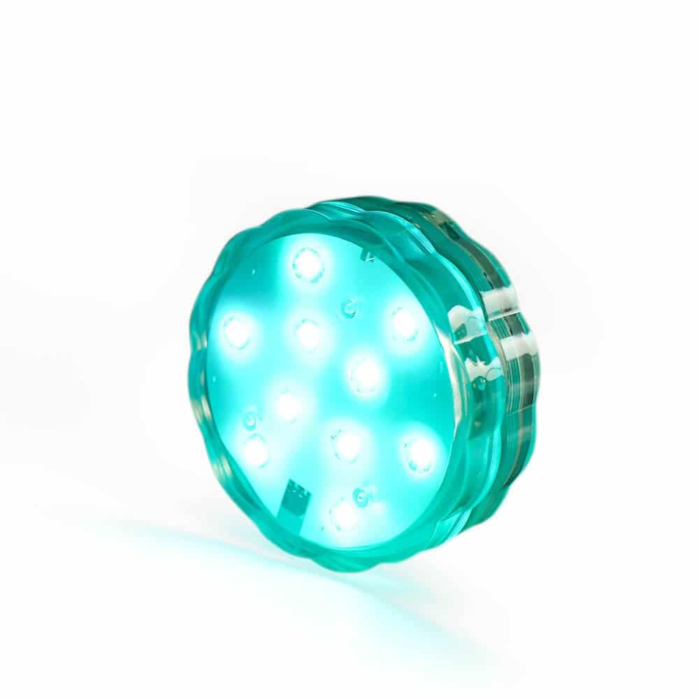 Waterproof Underwater Led Lights